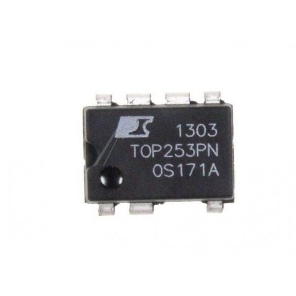 circuito integrado top253pn