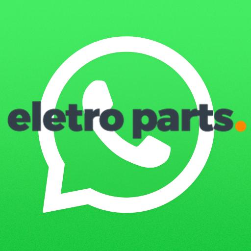 Eletro Parts